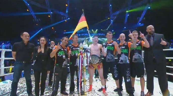 kehl_champion